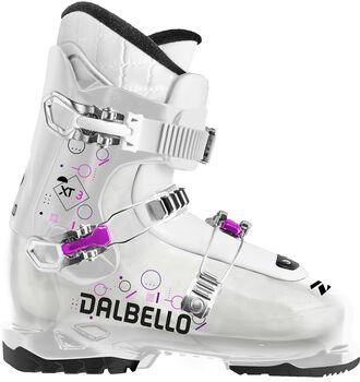 Dalbello XT 3 Skischuhe cremefarben