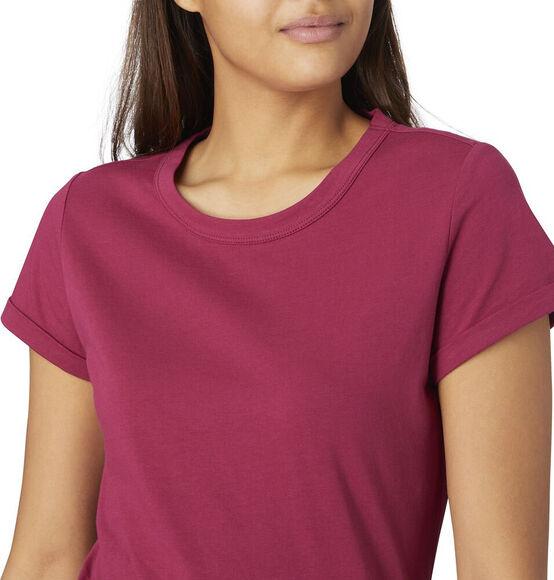 Java 4 T-Shirt