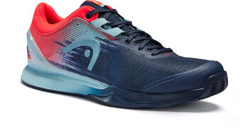 Head  Sprint Pro 3.0 ClayHr. Tennisschuh Herren blau