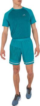 PRO TOUCH Casper Shorts Herren blau