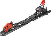 X 12 TL GW Skibindung