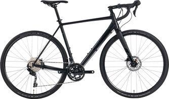 """Gravel 1.0 Gravel-Bike 28"""""""