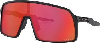 Oakley Sutro Sportsonnenbrille  grau
