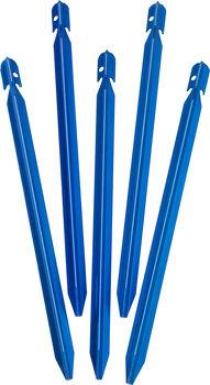 McKINLEY Zelthering blau