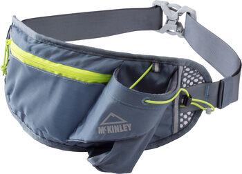 McKINLEY CRXSS BLT 1 Hüfttasche blau