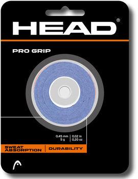 Head Pro Grip Griffband weiß