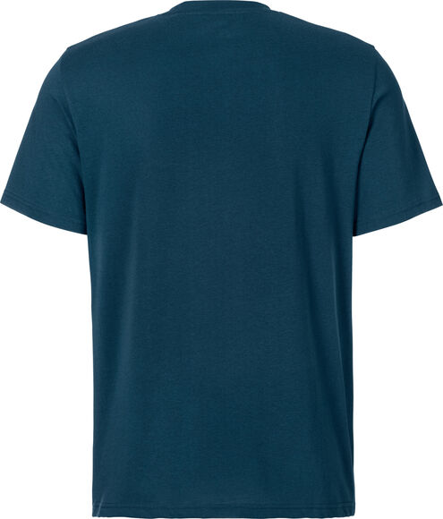 Mathu T-Shirt