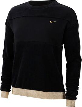 Nike Icon Langarmshirt Damen