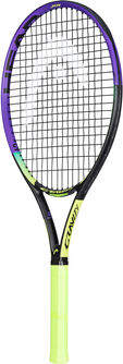 IG Gravity 26 Tennisschläger