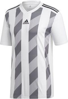 ADIDAS Striped19 Trikot Herren weiß