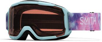 SMITH Daredevil Skibrille blau