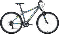 Element X-10 Mountainbike 26""