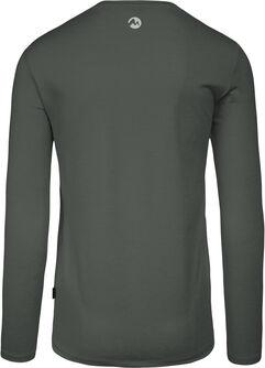Select Langarmshirt