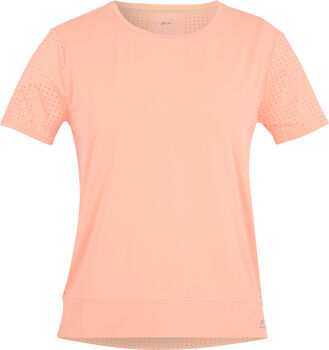 PRO TOUCH GWEN T-Shirt Damen orange