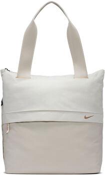 Nike Radiate Sporttasche