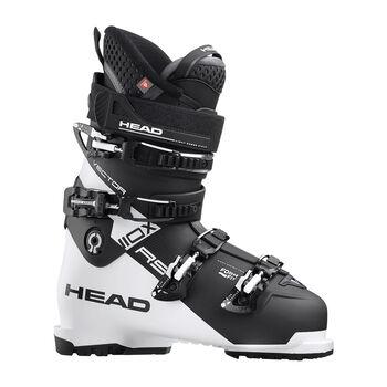Head Vector RS 110X Skischuhe Herren weiß