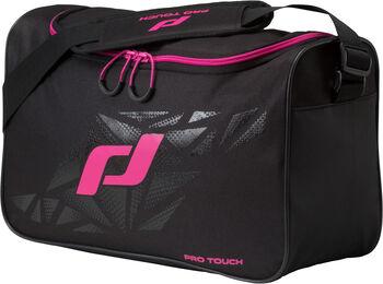 PRO TOUCH Force Sporttasche schwarz