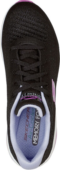 Air Extreme 2.0. Fitnessschuh