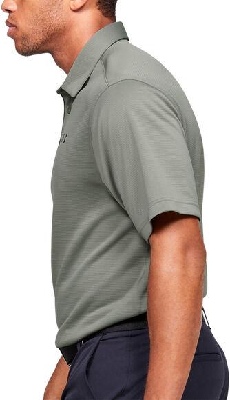 Tech Golf-Poloshirt