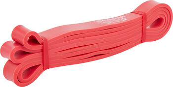 ENERGETICS Strength bands 1.0 Fitnessband pink