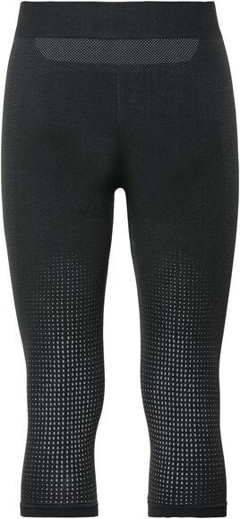 Performance Warm 3/4 Unterhose