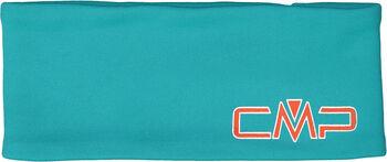 CMP Stirnband blau