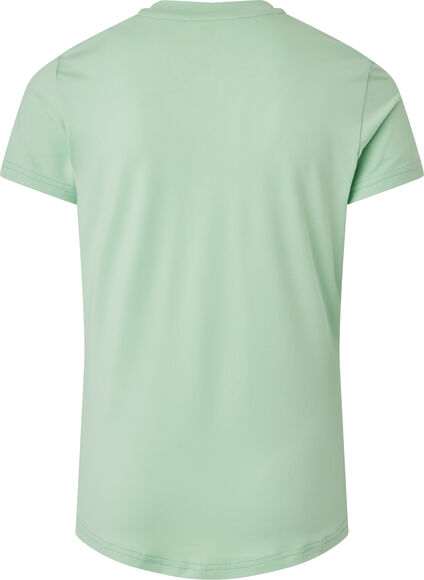 Gandalfa 5 T-Shirt