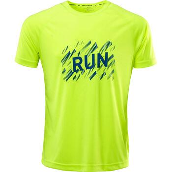 PRO TOUCH Bonito III T-Shirt Herren gelb