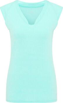 VENICE BEACH Eleamee T-Shirt Damen weiß