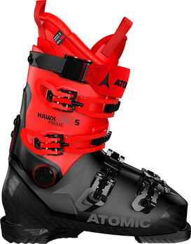 ATOMIC Hawx Prime 130 S Skischuhe Herren schwarz