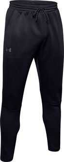 MK1 Warm-Up Jogginghose