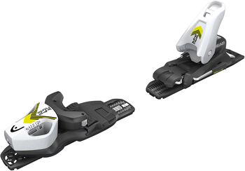 Head SLR 4.5 GW AC Skibindung weiß