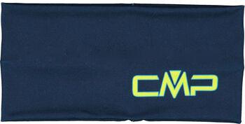 CMP Moses Stirnband schwarz