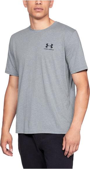 Sportstyle Left Chest T-Shirt