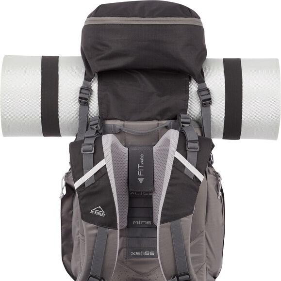Make CT 45+10 Liter Trekkingrucksack