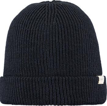 Barts Kinabalu Mütze schwarz
