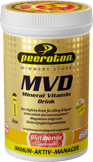 Mineral Vitamin Drink Blutorange 300g Getränkepulver