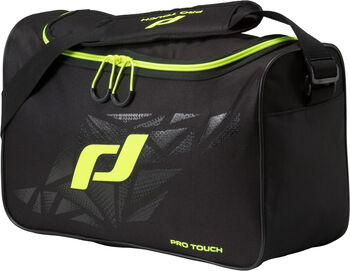 PRO TOUCH Force ShoulderBag schwarz