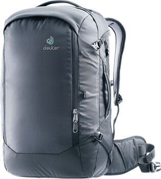 deuter Aviant Access 38 schwarz