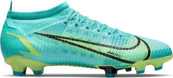Nike Vapor Pro 14 FG Fußballschuhe blau