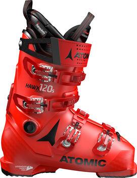 ATOMIC Hawx Prime 120S Skischuhe Herren pink