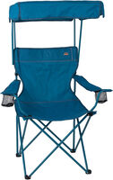 Camp Chair 220