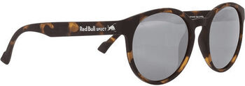 Red Bull SPECT Lace Herren cremefarben