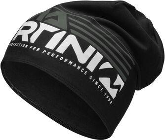 Atabasca Mütze