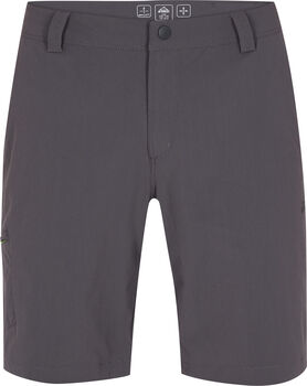 McKINLEY Active Cameron II Shorts Herren grau