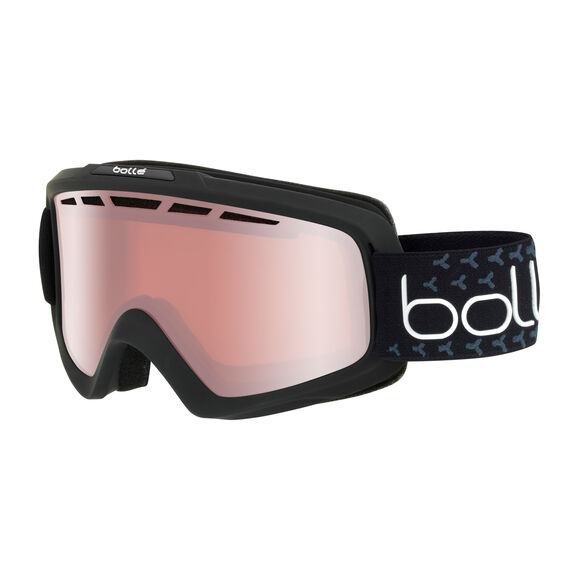 Nova II Skibrille