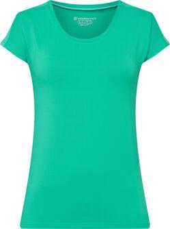 Gustava T-Shirt