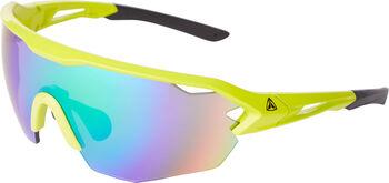 FIREFLY Pro Pack Sonnenbrille Herren grün