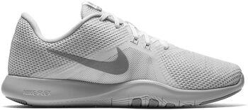 Nike Flex TR8 Fitnessschuhe Damen