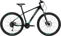 Solution 4.0 Mountainbike 27,5""